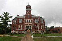 Antrim County Courthouse.jpg