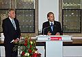 Antrittsbesuch des Botschafters von Israel im Rathaus von Köln-7798.jpg