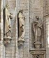 Antwerp St George's St John St James St Peter.jpg