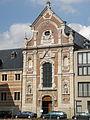 Antwerpen Kapucinessenklooster2.JPG
