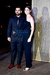 Anusha Virat Manish M B'day bash.jpg
