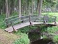 Anykščių sen., Lithuania - panoramio - VietovesLt (7).jpg