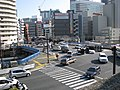 Aokibashi 01.jpg