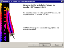 Apache 2.2 installation screenshot.png