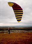 Apco Activa paraglider.jpg