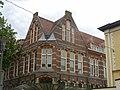 Apeldoorn-deventerstraat-07030014.jpg