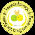 Apfam brasil.png