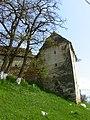 Apold Biserica fortificata (4).JPG
