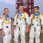 Apollo1-Crew 01 (square crop).jpg