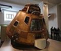 Apollo 10 comand module science museum.JPG