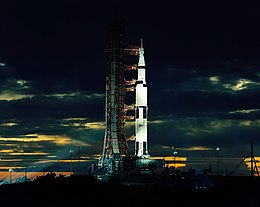 Apollo 17 The Last Moon Shot Edit1.jpg