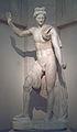 Apolo colosal (Museo del Prado E-4) 01.jpg