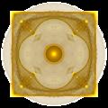 Apophysis El Dorado II.png