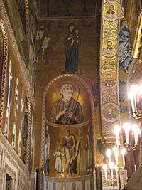Apostle Peter in the apse.jpg