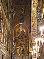Apostle Peter in the apse.jpg