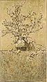 Apple Blossoms MET APS1730.jpg