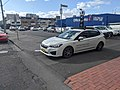 Apple Maps car - Geelong - Victoria.jpg