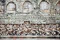 Apsaras (Preah Khan, Angkor) (6946766225).jpg