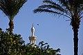 Aqaba, Jordan - panoramio (8).jpg