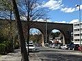 Aquädukt Liesing - Bauwerk der Wiener Wasserversorgung 12.jpg