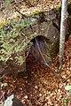 Aqueduc - panoramio.jpg