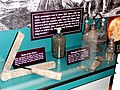 Arabia Steamboat Museum - Kansas City, MO - DSC07223.JPG