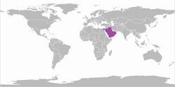 Arabian oryx distribution.png
