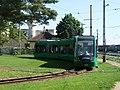 Arad tram 2017 07.jpg