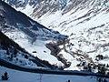 Aragnouet - panoramio - Edijs Millers.jpg