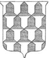 Araldiz Manno 416.png
