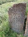 Arates Monastery (khachkar) (1).jpg