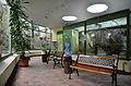 Arboretum Zürich - Voliere - Schauraum - 2015-02-26 12-00-59.JPG