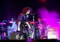 Arcade Fire (27464457947).jpg