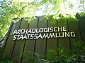 Archäologische Staatssammlung.JPG