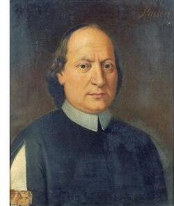 Archaeologist Giovanni Battista Passeri.jpg