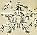 Archiver's Barnstar.jpg