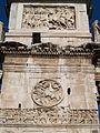 Arco de Constantino relieves. 01.JPG