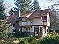 Arden House 3.JPG
