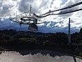 Arecibo Site Visit (11341527963).jpg