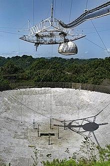 Radio telescopio de Arecibo SJU 06 2019 6144.jpg