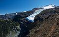 Argentina - Mt Tronador Ascent - 04 - Castaño Overa glacier (6816298796).jpg