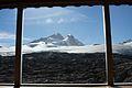 Argentina - Mt Tronador Ascent - 17 - refugio view (6816325432).jpg