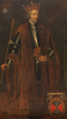 Ariosto, after - Sancho Ramírez of Aragon.png