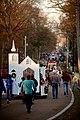 Arlington Christmas Parade.jpg