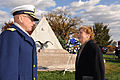 Arlington ceremony 111111-G-ZX620-028.jpg