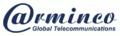 Arminco logo.png