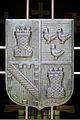 Armoiries de la famille Montcalm.jpg