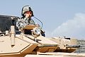Armored security vehicle keeps troopers safe DVIDS60230.jpg