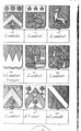 Armorial Dubuisson tome1 page199.png