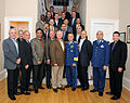 Army Gen. Frank Grass hosts NDU and ES students 141118-Z-DZ751-002.jpg